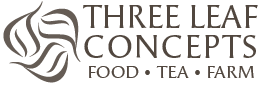 threeleafconcepts